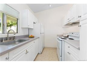 Property for sale at 94-510 Lumiaina Street Unit: L202, Waipahu,  Hawaii 96797