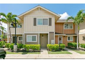 Property for sale at 540 Manawai Street Unit: 602, Kapolei,  Hawaii 96707