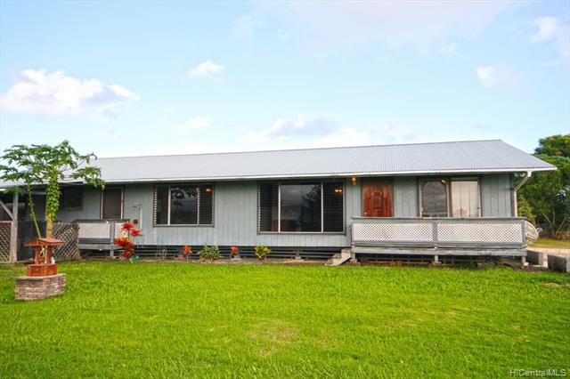 Photo of home for sale at 39 Todd Avenue, Hilo HI
