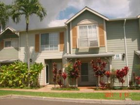 Property for sale at 94-692 Lumiauau Street Unit: SS2, Waipahu,  Hawaii 96797