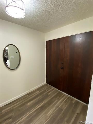 Photo of home for sale at 222 Vineyard Street, Honolulu HI