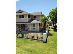 Property for sale at 94-819 Lumiauau Street Unit: B-101, Waipahu,  Hawaii 96797