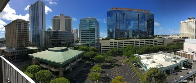 Photo of home for sale at 731 Amana Street, Honolulu HI