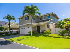 Property for sale at 91-793 Launahele Street Unit: 82, Ewa Beach,  Hawaii 96706