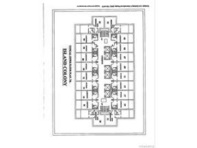 Property for sale at 445 Seaside Avenue Unit: 7th Floor, Honolulu,  Hawaii 96815