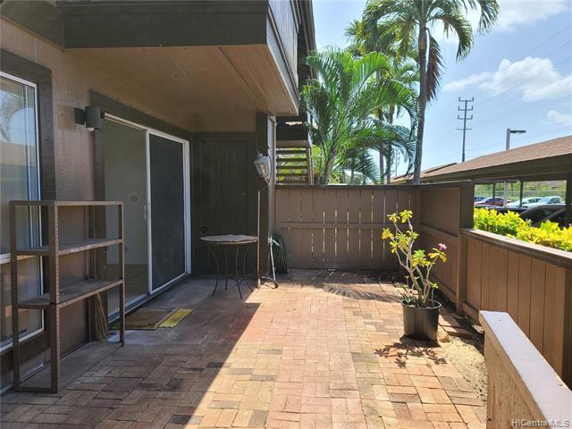 Photo of home for sale at 91-1170 Puamaeole Street, Ewa Beach HI