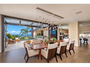 Property for sale at 1388 Ala Moana Boulevard Unit: 6504, Honolulu,  Hawaii 96814