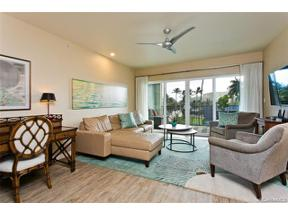 Property for sale at 361 Kailua Road Unit: 8309, Kailua,  Hawaii 96734