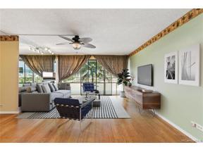 Property for sale at 439 Keoniana Street Unit: 702, Honolulu,  Hawaii 96815