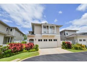 Property for sale at 91-1162 Kaikohola Street Unit: D68, Ewa Beach,  Hawaii 96706