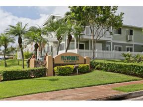 Property for sale at 94-510 Lumiaina Street Unit: F204, Waipahu,  Hawaii 96797