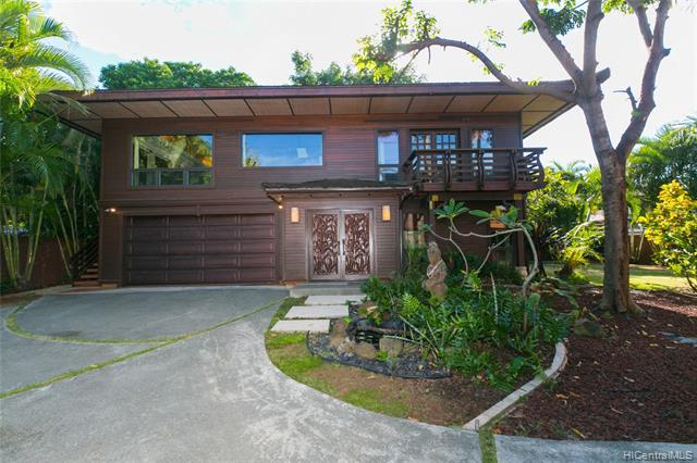 Photo of home for sale at 61-298 Kamehameha Highway, Haleiwa HI