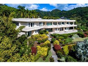 Property for sale at 2443 Makiki Hts Drive, Honolulu,  Hawaii 96822
