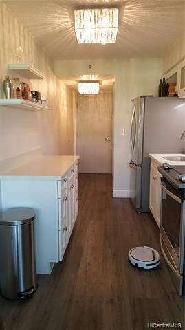 Photo of home for sale at 545 Queen Street, Honolulu HI
