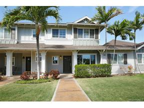 Property for sale at 91-1012 Kaipalaoa Street Unit: 5505, Ewa Beach,  Hawaii 96706