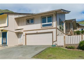 Property for sale at 802 Kiaala Place, Honolulu,  Hawaii 96825