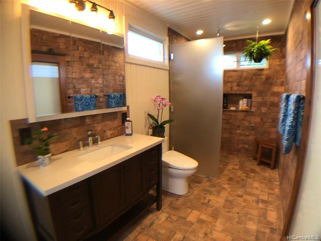 Photo of home for sale at 3303 Duval Street, Honolulu HI