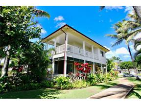 Property for sale at 92-1202 Olani Street Unit: 66-1, Kapolei,  Hawaii 96707