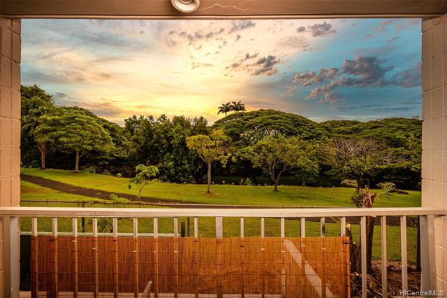 Photo of home for sale at 1720 Huna Street, Honolulu HI