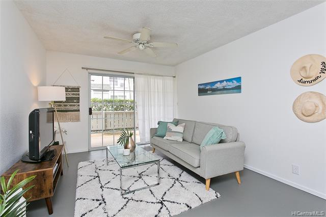 Photo of home for sale at 46-1019 Emepela Way, Kaneohe HI