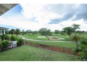 Property for sale at 91-1262 Kaiokia Street, Ewa Beach,  Hawaii 96706