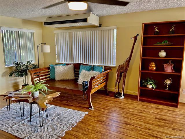 Photo of home for sale at 91-1074 Uouoa Street, Ewa Beach HI