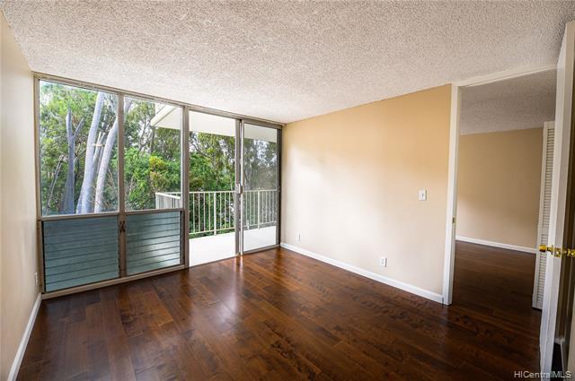 Photo of home for sale at 1600 Wilikina Drive, Wahiawa HI