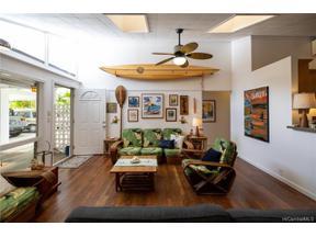 Property for sale at 263 Hakalau Place, Honolulu,  Hawaii 96825