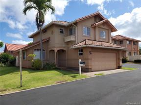Property for sale at 94-1076 Kikepa Street Unit: 190, Waipahu,  Hawaii 96797
