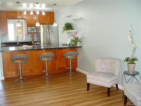 Property for sale at 94-541 Lumiaina Street Unit: T204, Waipahu,  Hawaii 96797