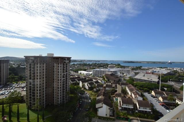 Photo of home for sale at 98-410 Koauka Loop, Aiea HI