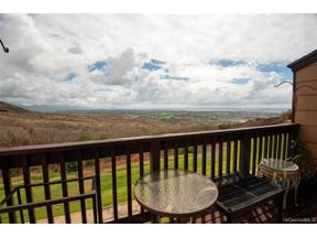 Property for sale at 92-943 Welo Street Unit: 84, Kapolei,  Hawaii 96707