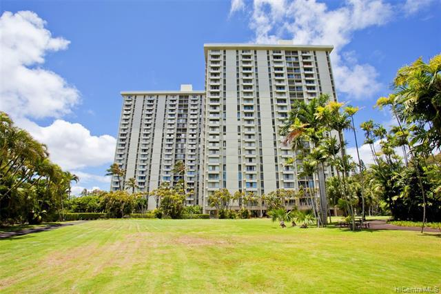 Photo of home for sale at 1515 Nuuanu Avenue, Honolulu HI
