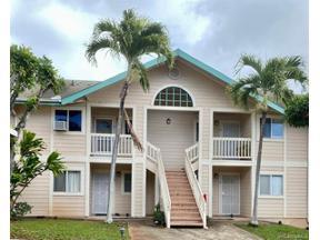 Property for sale at 92-1248 Palahia Street Unit: S204, Kapolei,  Hawaii 96707