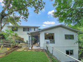 Property for sale at 2938 Kalihi Street, Honolulu,  Hawaii 96819