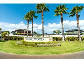 Property for sale at 91-1132 Hoiliili Place, Ewa Beach,  Hawaii 96706