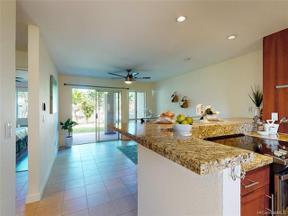 Property for sale at 94-543 Lumiaina Street Unit: U105, Waipahu,  Hawaii 96797