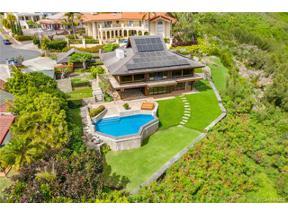 Property for sale at 1830 Laukahi Place, Honolulu,  Hawaii 96821