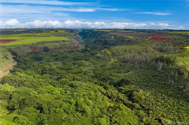 Photo of home for sale at 0000 Kamehameha Highway, Haleiwa HI
