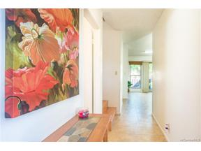 Property for sale at 92-945 Welo Street Unit: 88, Kapolei,  Hawaii 96707