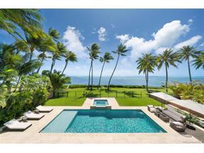 Property for sale at 5611 Kalanianaole Highway, Honolulu,  Hawaii 96821