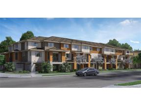 Property for sale at 91-3633 Kauluakoko Street Unit: 707, Ewa Beach,  Hawaii 96706