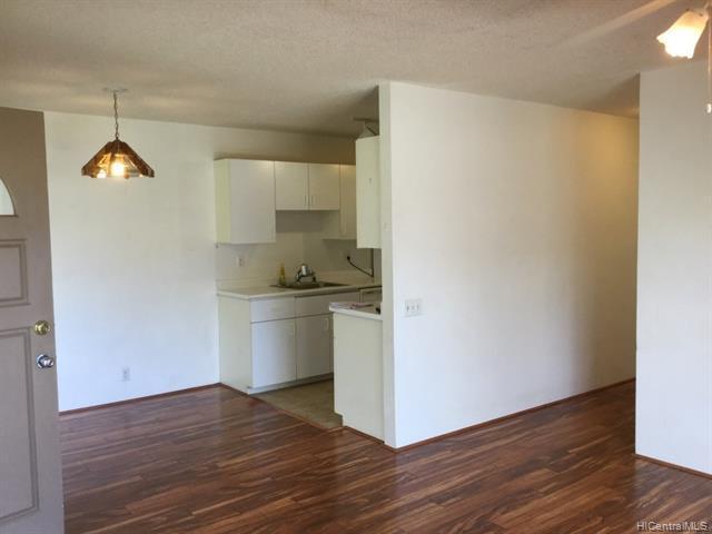 Photo of home for sale at 91-1039 MIKOHU Street, EWA BEACH HI