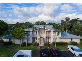 Property for sale at 94-636 Lumiaina Street Unit: C202, Waipahu,  Hawaii 96797