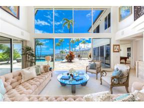 Property for sale at 120 Hanohano Place, Honolulu,  Hawaii 96825