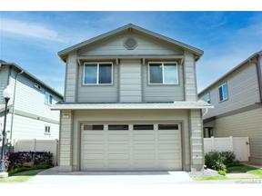 Property for sale at 91-1159 Kamakana Street Unit: 526, Ewa Beach,  Hawaii 96706