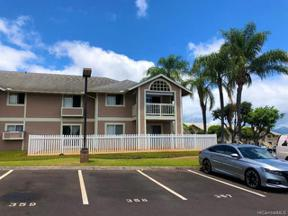 Property for sale at 94-547 Lumiaina Street Unit: R105, Waipahu,  Hawaii 96797