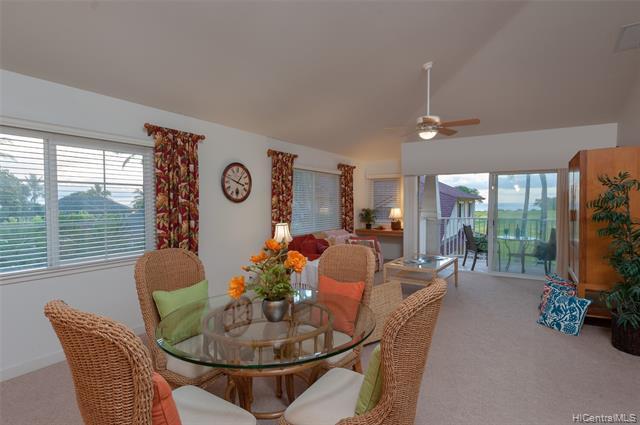 Photo of home for sale at 92-1001 Aliinui Drive, Kapolei HI