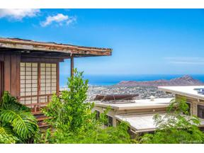 Property for sale at 2679 Peter Street, Honolulu,  Hawaii 96816