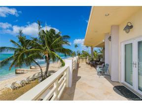 Property for sale at 91-566 Aekai Place, Ewa Beach,  Hawaii 96706